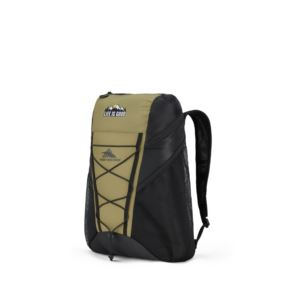 Life Is Good - 18L Pack-N-Go II-