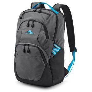 Swoop Backpack-