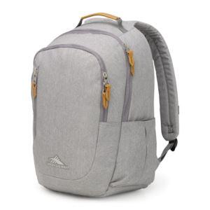 Haidan Backpack-