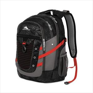 Tactic Computer Backpack-