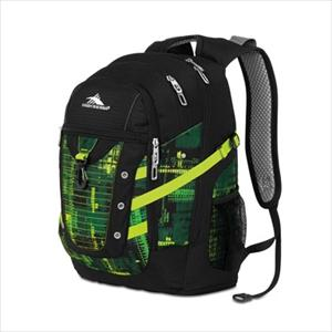 Tactic Computer Day Pack-