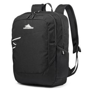 Outburst Backpack-