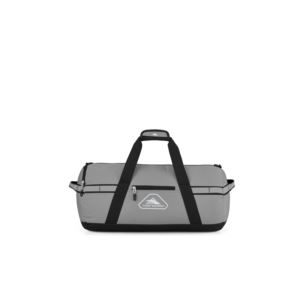 Packed Cargo Duffel - X-SMALL-