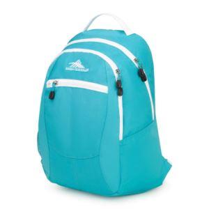 Curve Backpack-