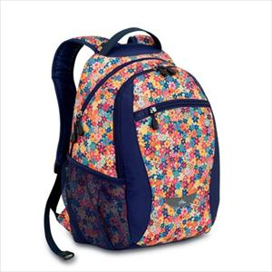 Curve Day Pack-