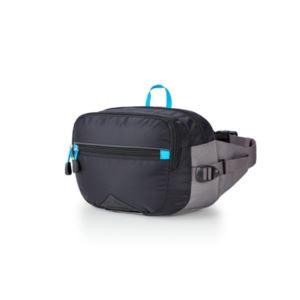 HydraHike 3L Waist Pack-