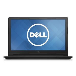 """15.6"""" Inspiron Touch-Screen Notebook-4GB"""