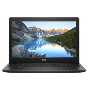 "15.6"" Inspirion Laptop with Intel Celeron Processor"","" 4 GB Ram & 1 TB HD"