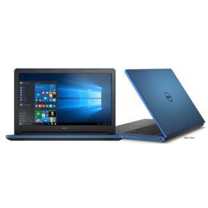 "15.6"" Inspiron Notebook 8GB-Sky Blue"