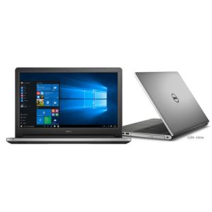 "15.6"" Touch-Screen Notebook-8GB"