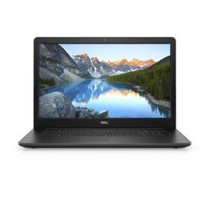 "17.3"" Inspirion Laptop w/ AMD Processor & 8 GB Ram"