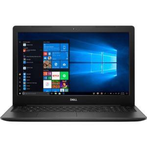 """15.6"""" Inspirion Laptop w/ i3 Processor"""", 8 GB Ram,"""" & 128 GB SSD"""