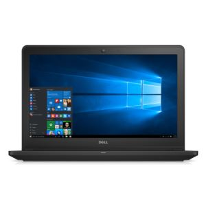 """15.6"""" Touchscreen Gaming Notebook-8GB"""