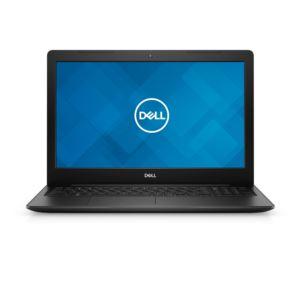 "Inspiron 15.6"" Touch Laptop w/ AMD Processor"", 8GB RAM, 1 TB Hard Drive,"" & a DVD-RW Drive"