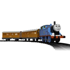 Thomas and Friends Ready to Play Set