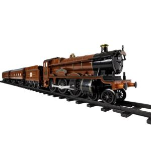 Hogwart's Express Ready to Play Set