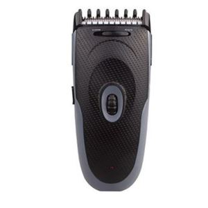 Beard and Hair Clipper