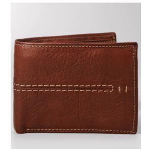 Channel Travel Wallet