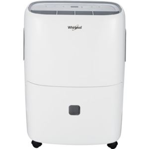 20 Pint Dehumidifier