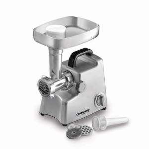 Chef's Choice - Professional Food Grinder, Model 720