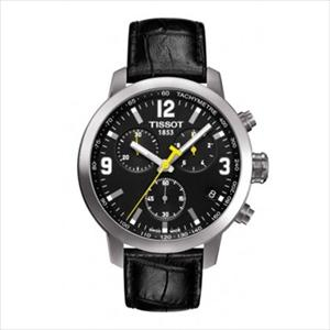 PRC200 Men's Quartz Chronograph Watch