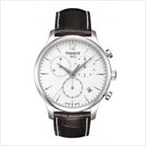 Tradition Men's Chronograph Watch