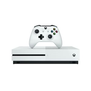 Xbox ONE 1TB Slim bundle