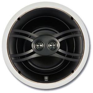 In-Ceiling Speaker System