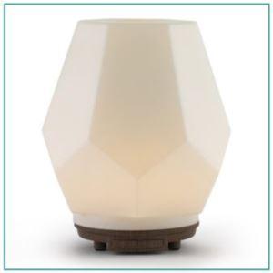 CrystalAir Ultrasonic Diffuser