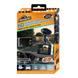 1080P Dual Dash Cam