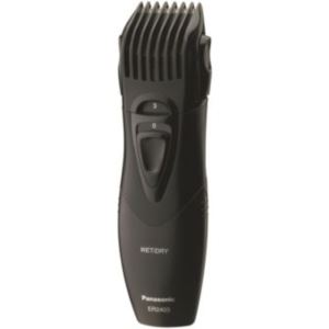 Hair and Beard Wet Dry Trimmer