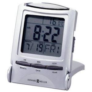 Executive Desk Clock