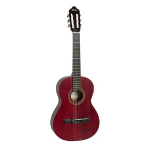 3/4 Size Series 2000 Guitar-