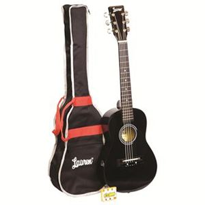 "Lauren 30"" Student Guitar Package-"