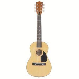 """Lauren 30"""" Student Acoustic Guitar-  Acoustic"""