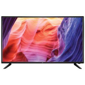 LED Television