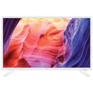 "GPX 32"" TV/DVD Combo"", 1080p"
