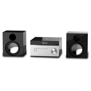 Executive Home Music System with CD