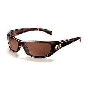 Copperhead Sunglasses
