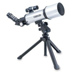 Sky Telescope
