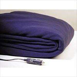 12-Volt Heated Blanket