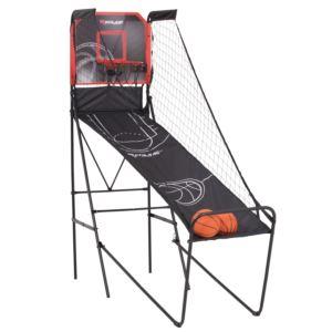 Redline - Single Shoot Out Basketball Game
