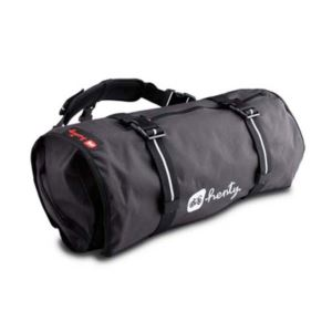 15L Messenger Wet-Dry Day Bag