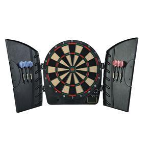 "FS3000 13.5"" Electronic Dartboard"