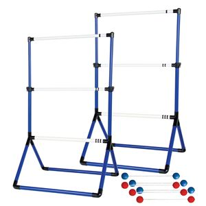Quikset Golf Toss Game
