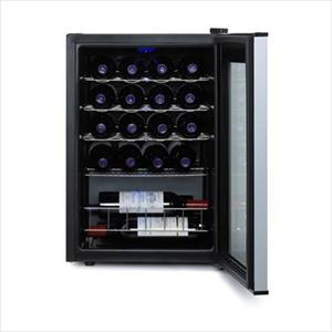 20-Bottle Evolution Series Wine Cooler