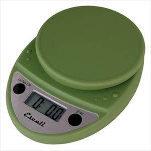 Primo Scale Terragon Green