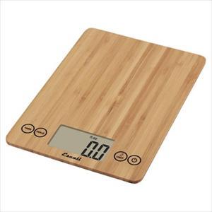 Arti Bamboo Scale