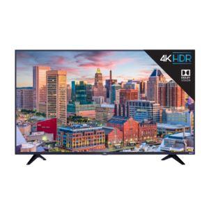 "49"" 5-Series 4K UHD Smart Roku TV"