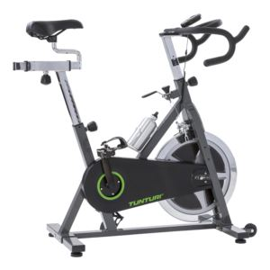 S30 Cardio Fit Indoor Cycling Bike
